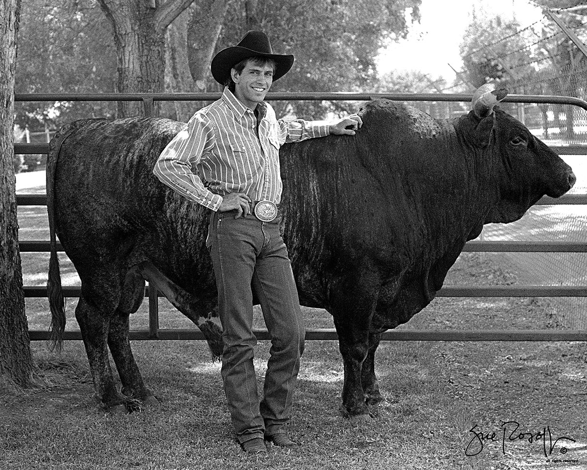 Lane Frost Remembered - Lane Frost Challenge 2abfe05ce94