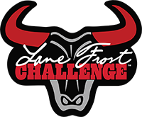 Lane Frost Challenge