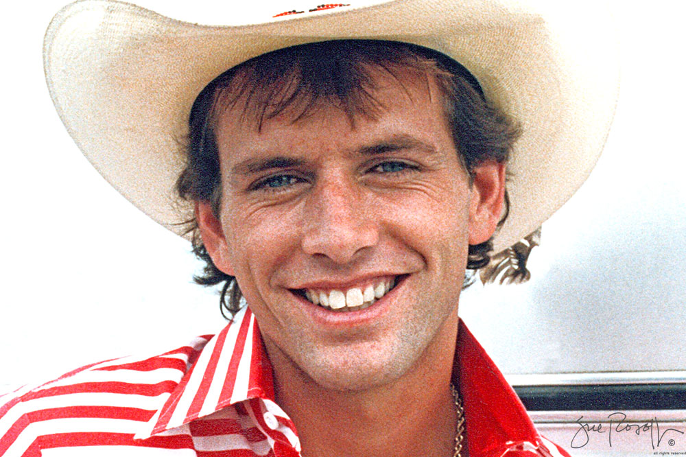 Lane Frost Remembered - Lane Frost Challenge f14b45bb861